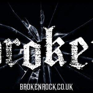 Image for 'Broken UK'
