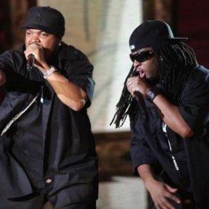 Immagine per 'Lil Jon/Ice Cube'