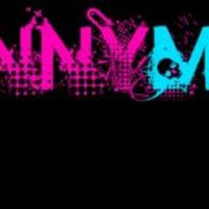 Image for 'Bunnymajs'
