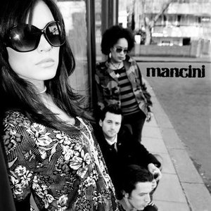 Image for 'Mancini'