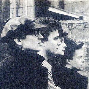 Image for 'Kretens'