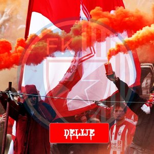 Image for 'Delije'