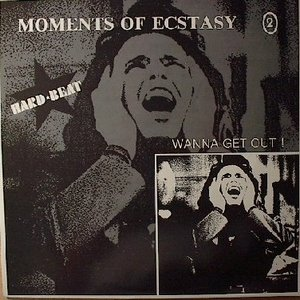 Image for 'Moments of Ecstasy'