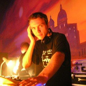 Image for 'DJ OZI'