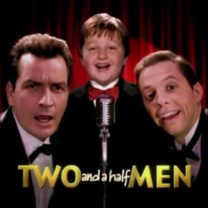 Image for 'Two and a Half Men'