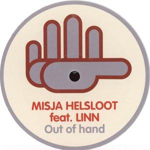 Image for 'misja helsloot feat. linn'