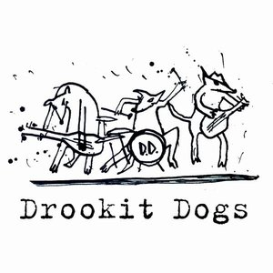 Image for 'Drookit Dogs'
