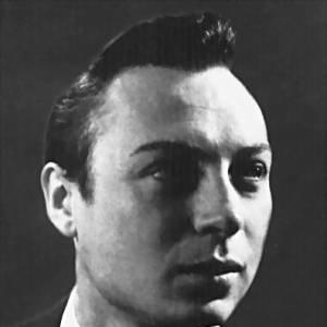 Image for 'Валерий Ободзинский'