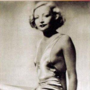 Image for 'Eva Busch'
