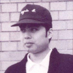 Image for 'Masanao Akahori'