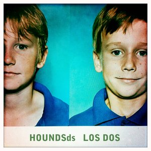 Image for 'Houndsds'