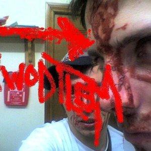 Image for 'nwodtleM'