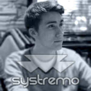 Image for 'Systremo'