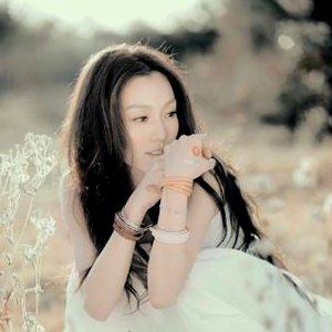 Imagem de '范玮琪'