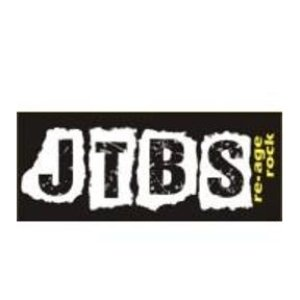Image for 'JTBs'