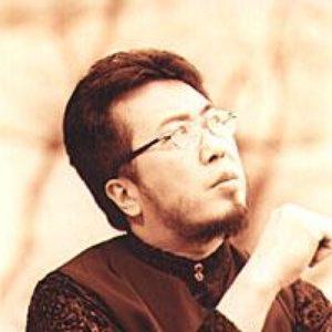Image for 'Chris Babida'