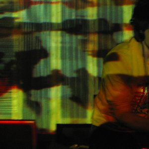Image pour 'Funk Guru'