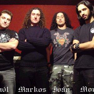 Image for 'Trashnos'