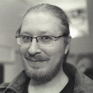 Image for 'Павел Карманов'