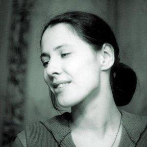 Image for 'Юлия Теуникова'