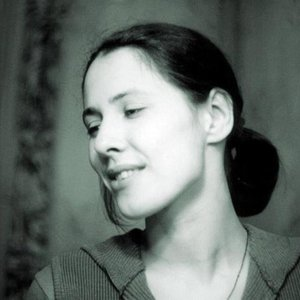Image pour 'Юлия Теуникова'