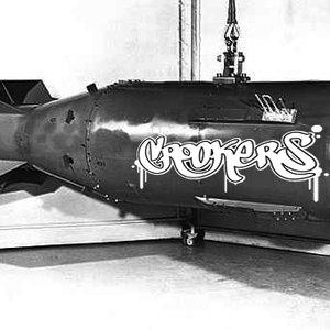 Bild für 'Congorock & Crookers'