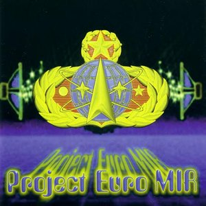 Image for 'Project Euro Mir'