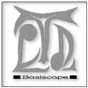 Image for 'Basiscape'