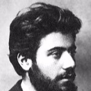 Image for 'Gustav Mahler Jugendorchester'