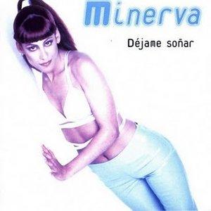 Immagine per 'Ku Minerva'