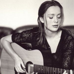 Image for 'Lisa Ekdahl'