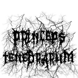 Image for 'Princeps Tenebrarum'