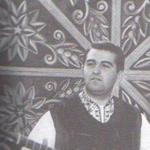 Imagen de 'Rumen Sirakov'