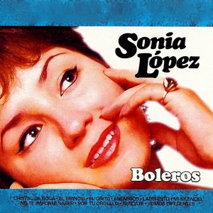 Image for 'Sonia Lopez'