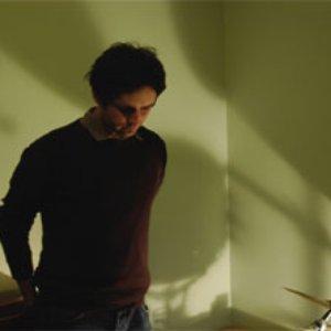 Image for 'Manyfingers'