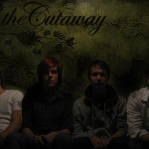 Image for 'The Cutaway'