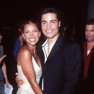 Image for 'Vanessa L. Williams & Chayanne'
