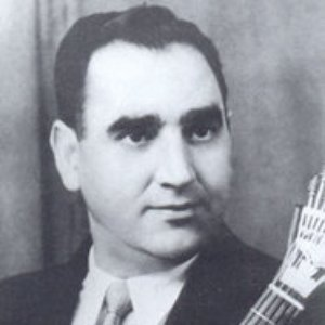 Image for 'Carlos Ramos'