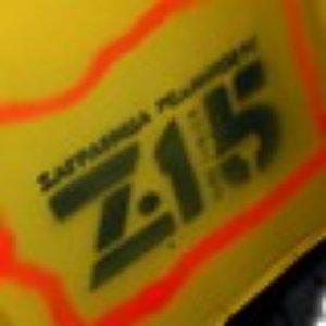 Image for 'KaZanTip 2007'