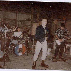 Image for 'Bunker 84'