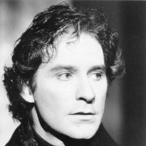 Image for 'Kevin Kline'