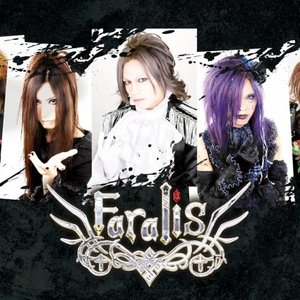Image for 'Faralis'