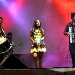 Image for 'Trio Juriti'