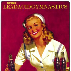 Image for 'LeadAcidGymnastics'