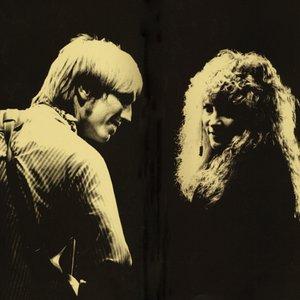 Image for 'Stevie Nicks & Tom Petty'