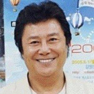 Immagine per '남진'
