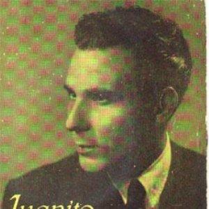 Image for 'Juanito Varea'