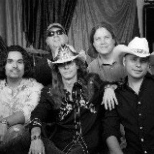 Bild för 'Shawn Sahm and the Tex-Mex Experience'