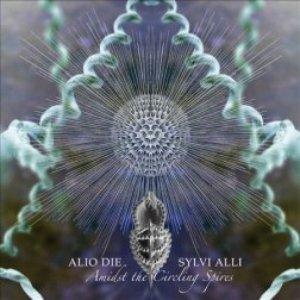 Image for 'Alio Die & Sylvi Alli'