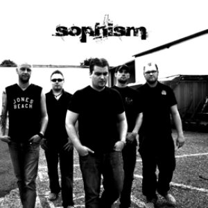 Image for 'Sophism'